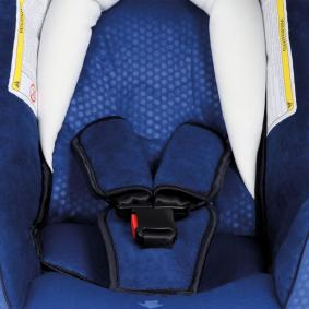 770040 Asiento infantil para vehículos