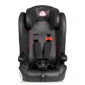 Im Angebot: capsula Kindersitz 771010