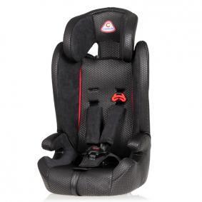 771010 capsula Kindersitz günstig im Webshop