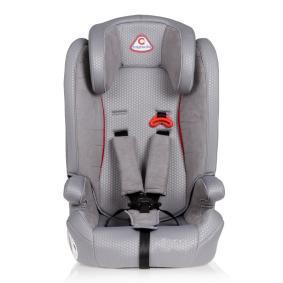 Asiento infantil para coches de capsula - a precio económico