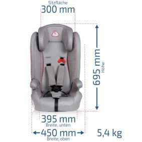 capsula Asiento infantil 771020 en oferta