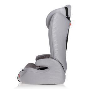 771020 Assento de criança para veículos