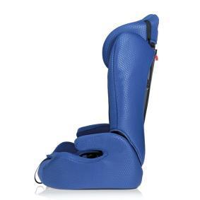 Im Angebot: capsula Kindersitz 771040