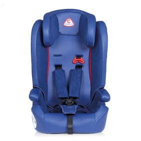 771040 capsula Детска седалка евтино онлайн