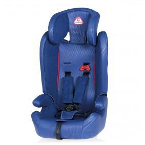 771040 Fotelik dla dziecka do pojazdów