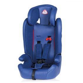 771040 Assento de criança para veículos