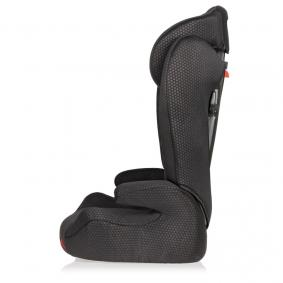 Im Angebot: capsula Kindersitz 772010