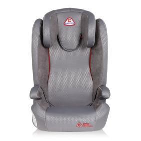 Auto Kindersitz 772020