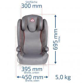 Im Angebot: capsula Kindersitz 772020