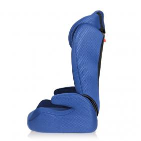 Im Angebot: capsula Kindersitz 772040