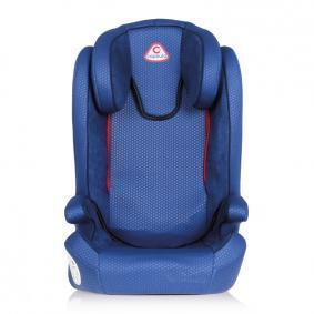772040 Fotelik dla dziecka do pojazdów