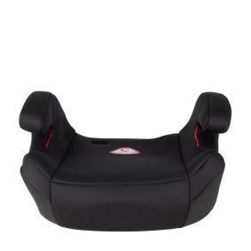 Im Angebot: capsula Kindersitzerhöhung 773010