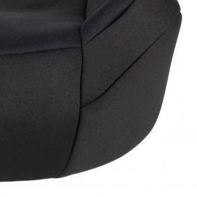 Бустер седалка capsula оригинално качество