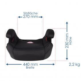 773010 Booster seat online shop