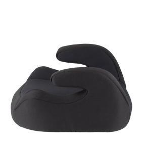 capsula 773010 Alzador de asiento