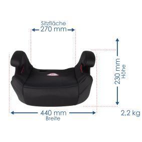 773010 Παιδικό κάθισμα τύπου booster ηλεκτρονικό κατάστημα