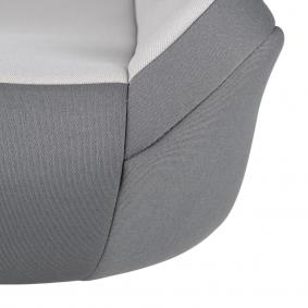 Podpůrné sedadlo capsula originální kvality