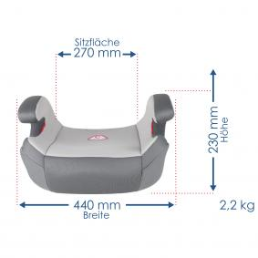 773020 Booster seat online shop