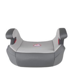 773020 Alzador de asiento para vehículos