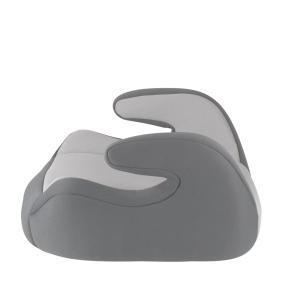capsula Alzador de asiento 773020