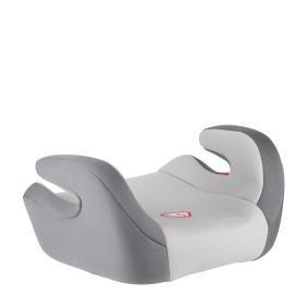capsula 773020 Alzador de asiento