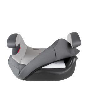 capsula Παιδικό κάθισμα τύπου booster 773020 σε προσφορά