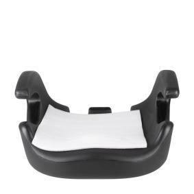 773020 capsula Poduszka podwyższająca na fotel tanio online
