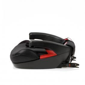 773110 Booster seat for vehicles