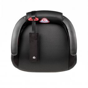 capsula Booster seat 773110 on offer