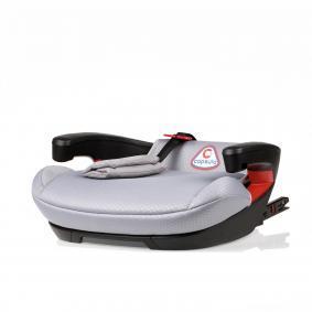 Бустер седалка за автомобили от capsula: поръчай онлайн