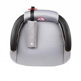 capsula Booster seat 773120 on offer