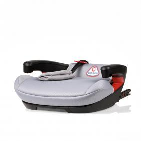 Παιδικό κάθισμα τύπου booster για αυτοκίνητα της capsula: παραγγείλτε ηλεκτρονικά