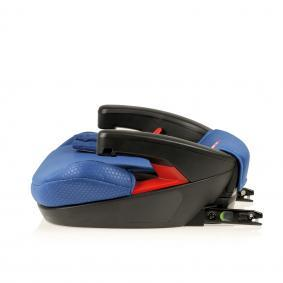 capsula Booster seat 773140 on offer