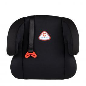 Booster seat for cars from capsula: order online