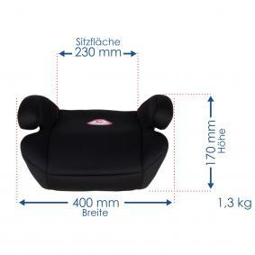 capsula Booster seat 774010 on offer