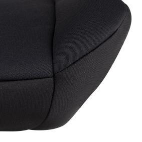 capsula Alzador de asiento 774010