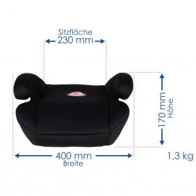 capsula Παιδικό κάθισμα τύπου booster 774010 σε προσφορά