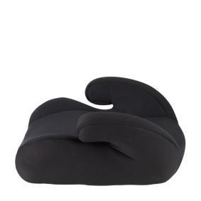 Παιδικό κάθισμα τύπου booster capsula γνήσιας ποιότητας
