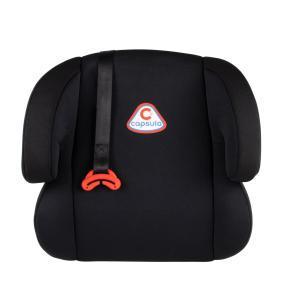 Bälteskudde för bilar från capsula: beställ online