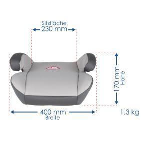 Im Angebot: capsula Kindersitzerhöhung 774020