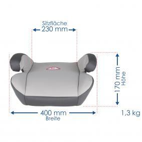 capsula Alzador de asiento 774020 en oferta