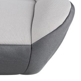 capsula Alzador de asiento 774020