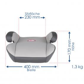 capsula Παιδικό κάθισμα τύπου booster 774020 σε προσφορά