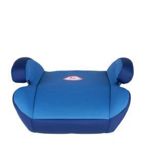 capsula Kindersitzerhöhung 774040