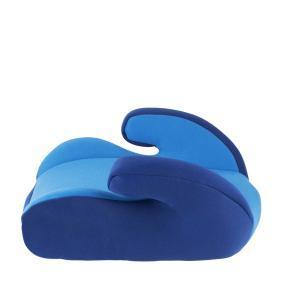Kindersitzerhöhung capsula in Premium Qualität