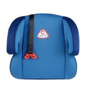 Auto Kindersitzerhöhung von capsula online bestellen