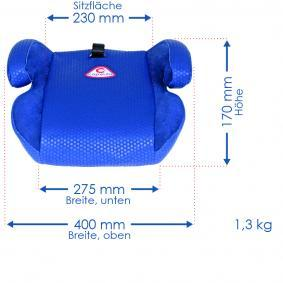 capsula Alzador de asiento 774040 en oferta