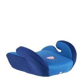 capsula 774040 Alzador de asiento
