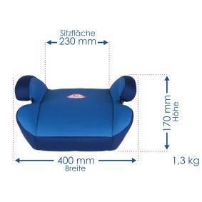 774040 Παιδικό κάθισμα τύπου booster ηλεκτρονικό κατάστημα