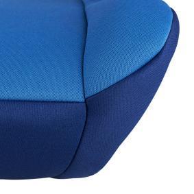 774040 capsula Poduszka podwyższająca na fotel tanio online